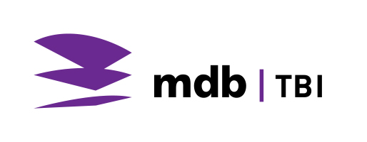 JPEG mdb-logo%2c witte achtergrond%2c paars logo%2c zwarte tekst - kopie.jpg
