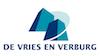 Logo-De-Vries-en-Verburg-2017-kopie.jpg