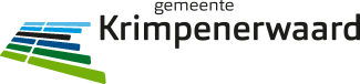 logo gemeente Krimpenerwaard .png